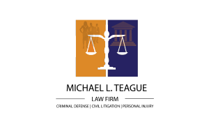 Michael L Teague | Attorney at Law